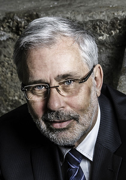 Leif Reesen Brodthagen
