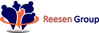 Reesen Group Logo